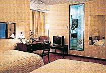 酒田・遊佐の格安ホテルさかたセントラルホテル
