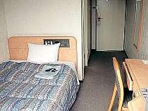 じゃらんnet提供熊本県庁前グリーンホテル