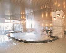 オテル・ド・マロニエ下呂温泉画像3