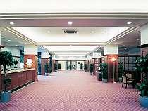 呉・江田島の格安ホテル 呉森沢ホテル