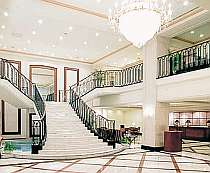 ホテル日航プリンセス京都の写真