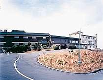 奈良・大和郡山の格安ホテル 高円山ホテル