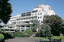 サンルートホテルガーデンパレスの写真