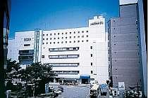 小田急厚木ホテル