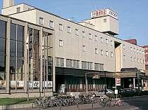 北海道:メルパルク札幌(郵便貯金会館)