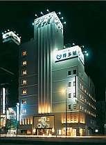 佐世保グリーンホテル (長崎県)