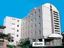 湖西ホテル