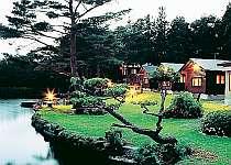 映山湖で気分リフレッシュ連泊プラン【2泊2朝食付き】