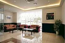 ABホテル 三河安城 新館