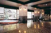 水上温泉 ホテル聚楽