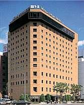 三井アーバンホテル仙台の写真
