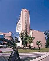 四日市都ホテルの写真