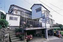 網元民宿 和泉