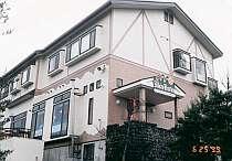 浅間高原温泉格安宿泊案内 こどもの家 クラインガルテン北軽井沢