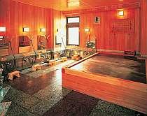 奈良・大和郡山の格安ホテル 寧楽の宿 奈良白鹿荘