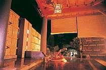 安房温泉紀伊の国屋旅館