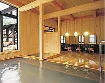奥飛騨の格安ホテル 山荘 湯乃里