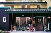 伊豆高原温泉格安宿泊案内 チャイニーズ・プチホテル・シェンロン