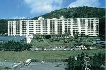 ホテル霧島キャッスル 予約:鹿児島県・霧島・国分