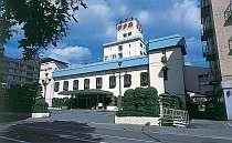 山口・湯田・防府の格安ホテル ホテルタナカ