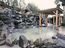 平戸・千里ヶ浜温泉ホテル蘭風
