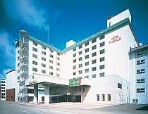 四季彩リゾート ホテルエメラルド