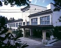 ホテルみゆき別館