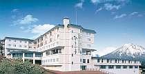 湯元ニセコプリンスホテル ひらふ亭