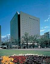 札幌後楽園ホテル