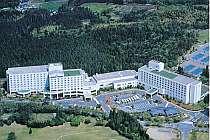 霧島ロイヤルホテル 予約:鹿児島県・霧島・国分