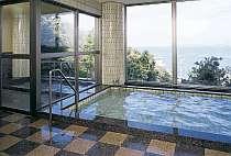 篠島ヒルトップヴィラ ホテル高峰荘