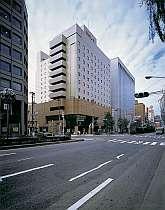 名古屋栄東急イン