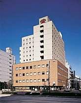 名古屋丸の内東急イン