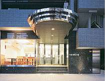 江戸の粋を残す町並みに、美しい外観。リバーサイドホテル墨田・江東へようこそ。