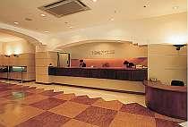 ホテル法華クラブ 藤沢の写真