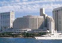 ホテル日航東京の写真