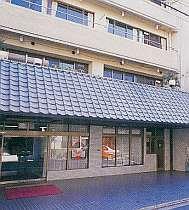 京都府:観光旅館ホテル近江屋