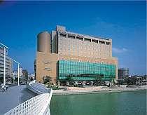 東京第一ホテル小倉の写真