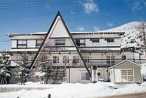 車山観光ホテル