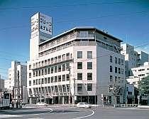 北海道:ススキノグリーンホテル2