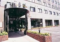 東横イン博多駅南