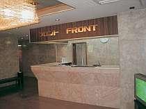 ビジネスホテル アトリエ 予約:鹿児島県・鹿児島・桜島