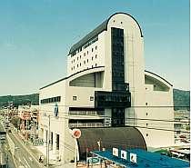 ホテルTAMAI(タマイ)