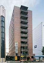 板橋 センター ホテル◆じゃらんnet