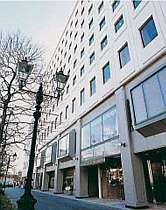 ホテルサンルート仙台の写真