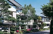 旅館 松屋
