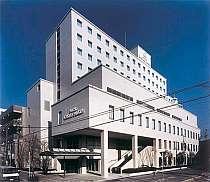 ホテル キャッスルプラザ