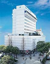 伊丹・川西の格安ホテル 伊丹シティホテル