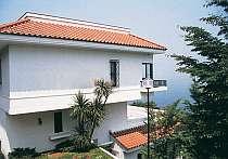 ゲストハウス マリンビュー南熱海