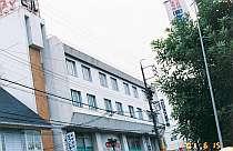 中日 ビジネスホテル◆じゃらんnet